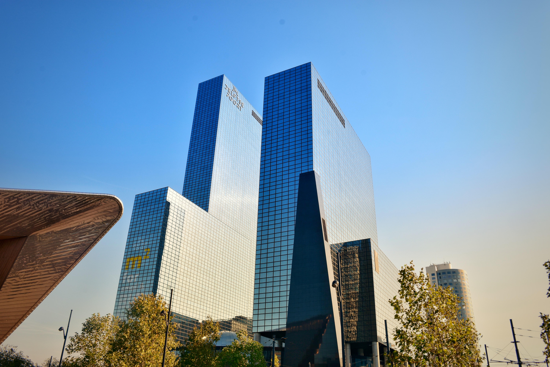 protection of minority shareholders